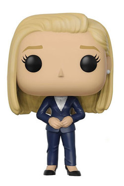 FIGURA POP MR. ROBOT: ANGELA MOSS