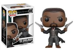 FIGURA POP DARK TOWER: THE GUNSLINGER