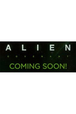 FIGURAS ALIENS USCM ARSENAL WEAPONS PACK