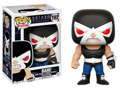 FIGURA POP BATMAN ANIMATED S2 BANE