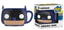 TAZA POP BATMAN HOMEWARE