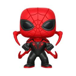 FIGURA POP SPIDERMAN: SUPERIOR SPIDERMAN