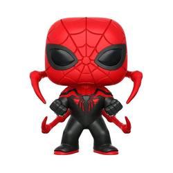FIGURA POP SPIDERMAN: SUPERIOR SPIDERMAN