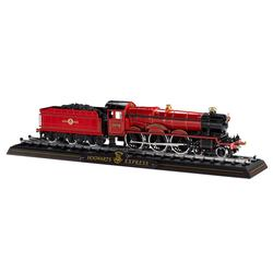 TREN METAL HARRY POTTER HOGWARTS EXPRESS 53 CM