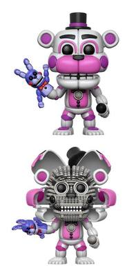 CAJA POP FIIVE NIGHTS SISTER FREDDY+ CHASE (6)