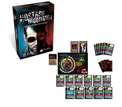 STANDARD BOX HOSTAGE NEGOTIATOR (SPANISH) (6)