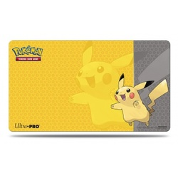 UP - PLAY MAT - POKEMON: PIKACHU