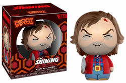 FIGURA DORBZ THE SHINING JACK TORRANCE