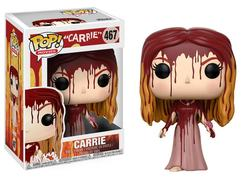 FIGURA POP MOVIES: CARRIE