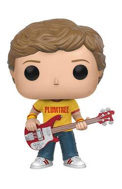 FIGURA POP SCOTT PILGRIM: SCOTT PLUMTREE TEE
