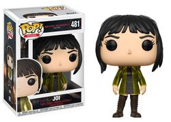 BLADE RUNNER 2049 POP! JOI
