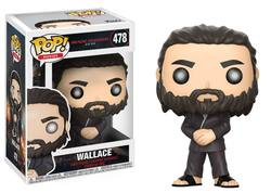BLADE RUNNER 2049 POP! WALLACE