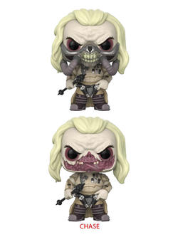 FIGURA POP MAD MAX IMMORTAN JOE 9CM