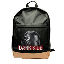 STAR WARS - BACKPACK