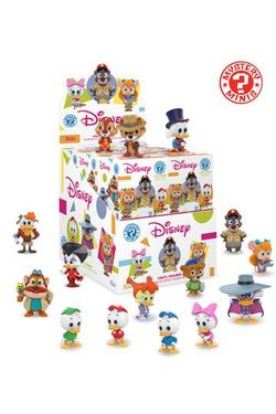 DISPLAY FIGURAS MYSTERY DISNEY AFTERNOON (12)