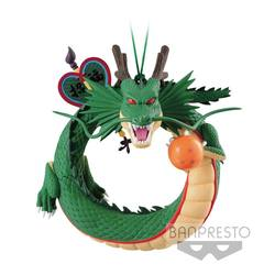 FIGURAS BANPRESTO DRAGON BALL SHENRON 13 CM
