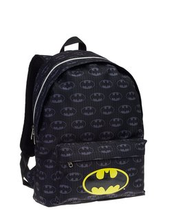 MOCHILA BATMAN EVOLUTION