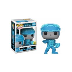 FIGURE POP TRON