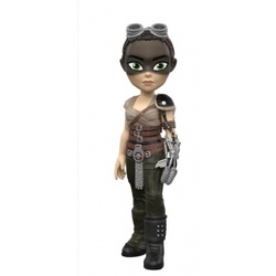 FIGURA ROCK CANDY MAD MAX FURIOSA 12 CM
