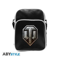 WORLD OF TANKS SMALL BAG