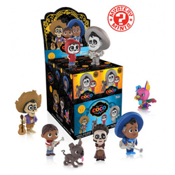 DISPLAY MYSTERY MINIS COCO (12)
