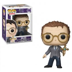 FIGURA POP BUFFY: GILES