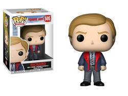 FIGURA POP TOMMY BOY: RICHARD