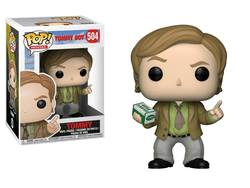 FIGURA POP TOMMY BOY: TOMMY
