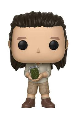 FIGURA POP WALKING DEAD: EUGENE