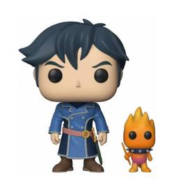 FIGURA POP NI NO KUNI: ROLAND WITH HIGGLEDY