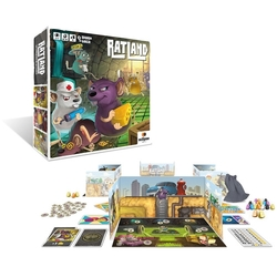 RATLAND EDITION BOX (6)