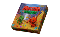 DRAGON RUSH (MULTI LANGUAGE)