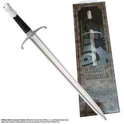GAME OF THRONES CLAW LETTER OPENER