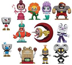 DISPLAY MYSTERY MINIS CUPHEAD (12)