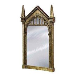 HARRY POTTER OESED MIRROR 45X21CM