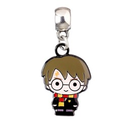 COLGANTE CHARM CHIBI HARRY POTTER HARRY
