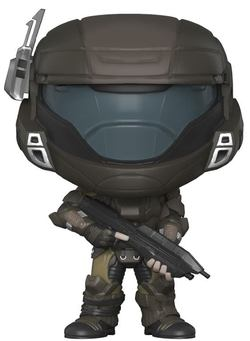 POP FIGURE HALO: ORBITAL DROP SHOCK TROOPER