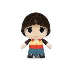 PELUCHE FUNKO STRANGER THINGS WILL