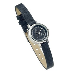 RELOJ HARRY POTTER DEATH HALLOWS