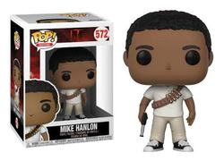 POP FIGURE  IT: MIKE