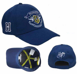 GORRA HARRY POTTER HOGWARTS