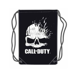 GYM BAG CALL OF DUTY 45 X 35