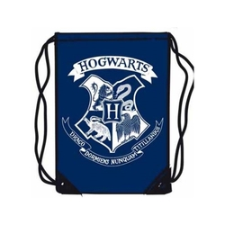 SACO HARRY POTTER HOGWARTS 45 X 35