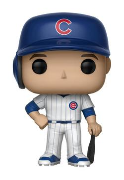FIGURA POP MAJOR LEAGUE BASEBALL: ANTHONY RIZZO