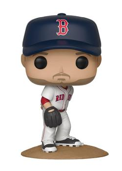 FIGURA POP MAJOR LEAGUE BASEBALL: CHRIS SALE
