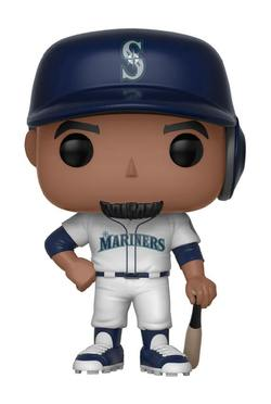 FIGURA POP MAJOR LEAGUE BASEBALL: NELSON CRUZ