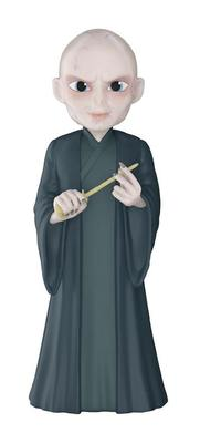 FIGURA ROCK CANDY HARRY POTTER: LORD VOLDEMORT