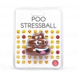 ANTISTRESS POO