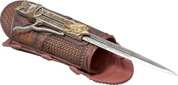 ASSASSINS CREED HIDDEN BLADE 30 CM