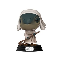 FIGURA POP STAR WARS: CARETAKER